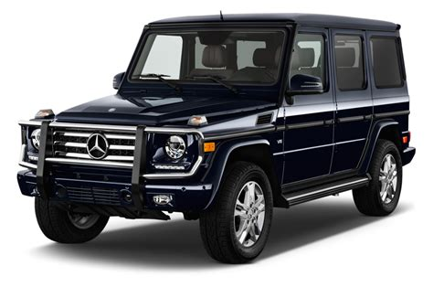 mercedes g wagon 2015 2015 mercedes benz g class reviews and rating motor trend