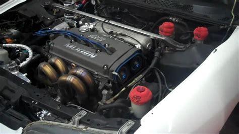 acura integra turbo kit project import 99 acura integra gsr race turbo