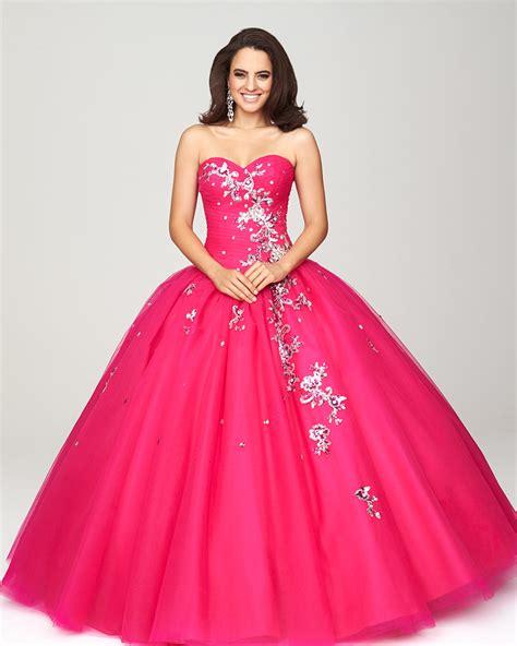 vestidos de xv rosados aquimodacom vestidos de boda vestidos 40 vestidos de 15 a 241 os largos y cortos en color rosa