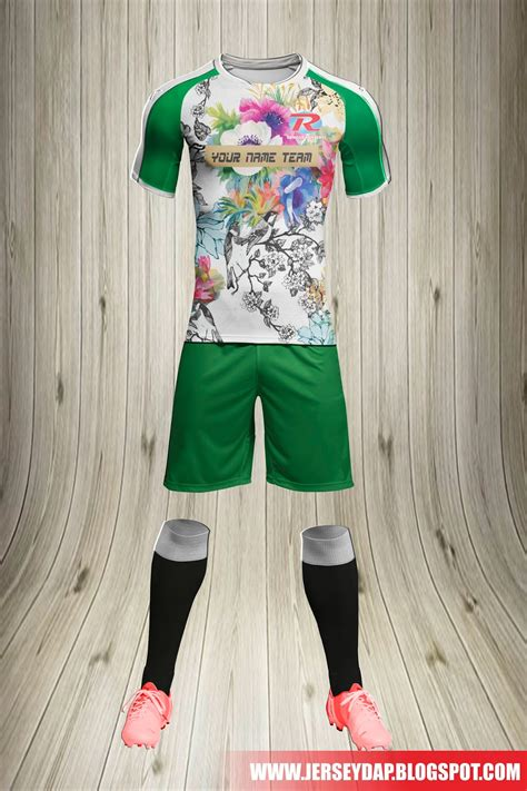 desain kostum futsal terkeren rangga sport produksi kostum futsal terbaik desain