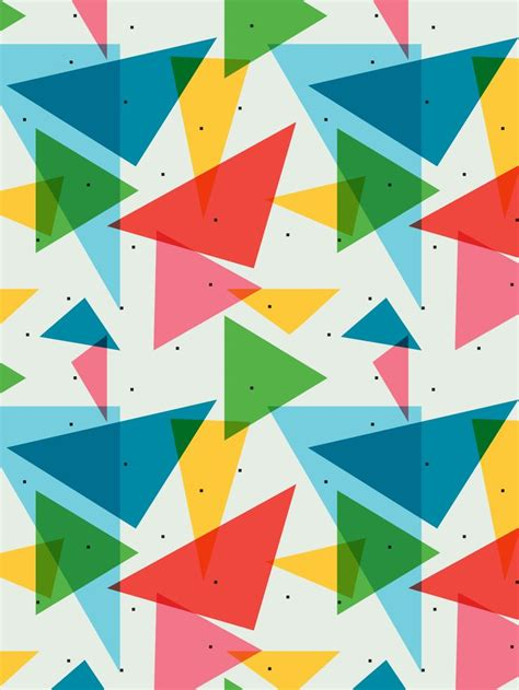 color pattern of google 100 ideas to try about triangle pattern triangle quilts