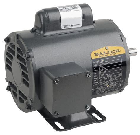 lt baldor motors  drives distributors  price