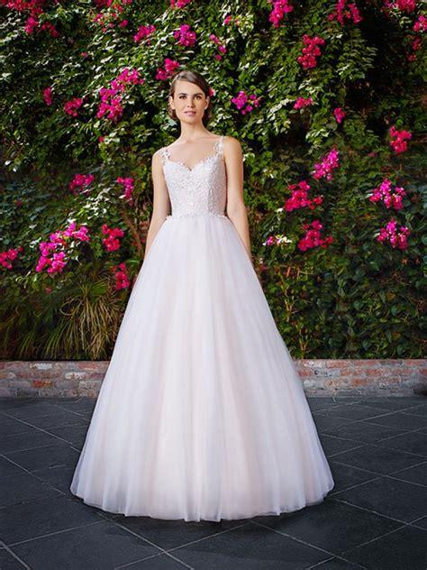 beaded bodice tulle skirt wedding dress beautiful brand wedding dresses beaded bodice tulle
