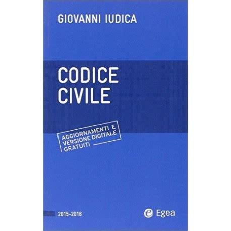 testo codice civile codice civile copernicolibri