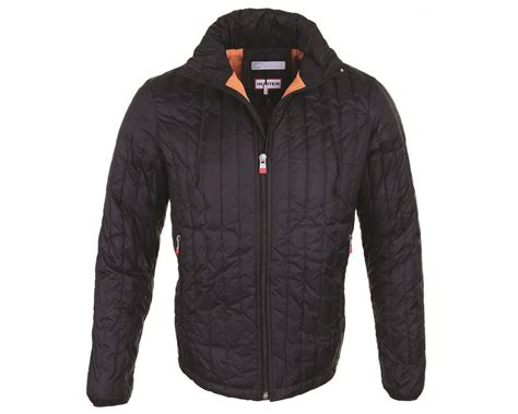 Outerwear Quilted Jackets tour quilted jacket by
