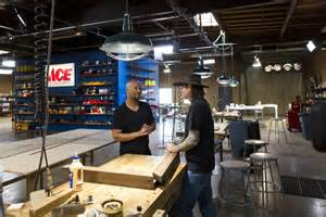 furniture design competition on spike tv spike tries out furniture with framework ny daily news