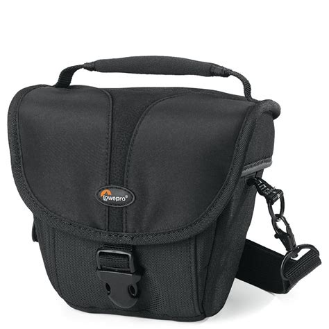 lowepro digital lowepro rezo tlz 10 digital bag