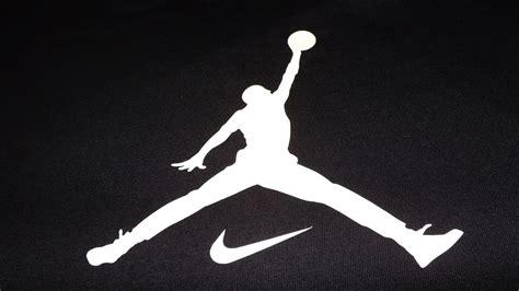 imagenes del signo jordan nike cierra un acuerdo con la nba diffusion sport