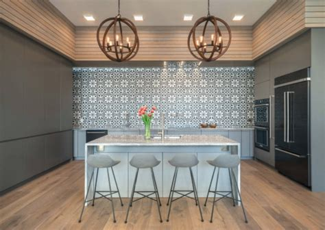 latest kitchen wall tiles cbd b kitchen tile wall including check out 15 stunning tile design ideas just in time for