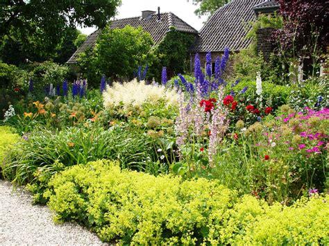 Plan De Jardin Sauvage by Images Gratuites Pelouse Prairie Fleur Herbe Arri 232 Re