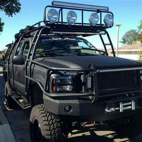 tactical jeep grand best 25 tactical truck ideas on 2003 jeep