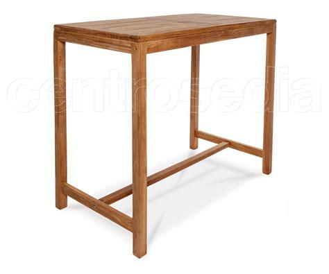 tavoli in teak jhan tavolo in legno di teak tavoli teak