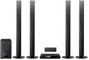 sale  home theater systems buy home theater systems