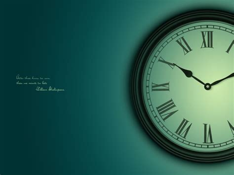 massive clock themes wallpaper clock wallpapers hd wallpapers id 12152