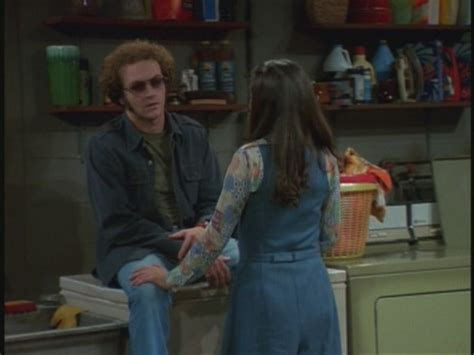 That 70s Show Kitchen by That 70 S Show Images That 70 S Show Jackie Bags Hyde