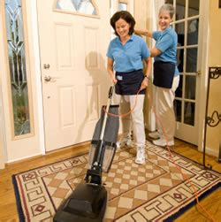 house cleaners nsw cleaning end of lease cleaning carpet cleaning