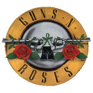guns n roses logo 2 guns n roses logopedia the logo and branding site