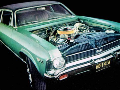 manual repair free 1977 chevrolet caprice engine control purchase 1977 chevrolet caprice impala wagon 77 original interior seat fabric materials