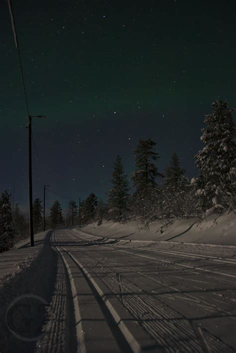 how often do the northern lights occur predicted northern lights do not happen night skiing on