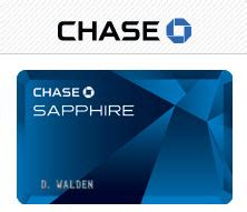 chase sapphire card 10 000 bonus points 100 gift card banking deals - Chase Bank Gift Cards