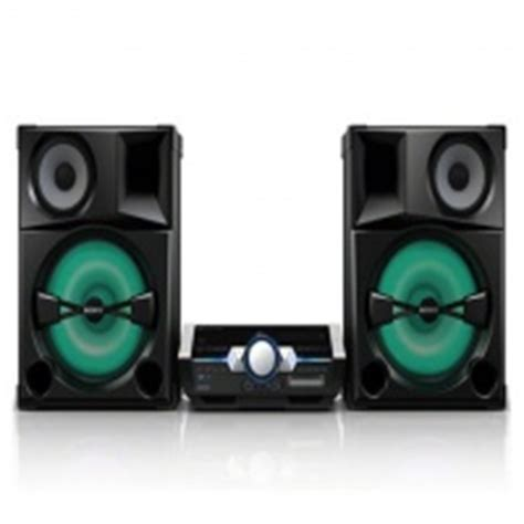 Home Theater Sony Shake 6d Sony Adds Shake 6d Home Audio System To Its Line Up Techtree