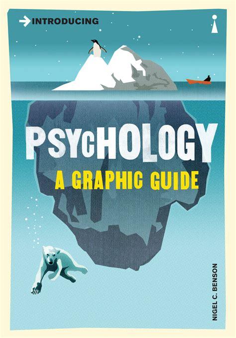 introducing psychology books introducing psychology nigel benson 9781840468526