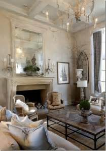 rustic chic living room rustic chic living room for the home pinterest