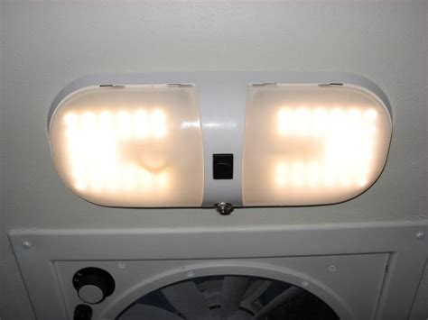 Led Light Bulbs For Travel Trailers Led Light Bulbs For Travel Trailers How To Replace Incandescent And Halogen Bulbs With Leds In