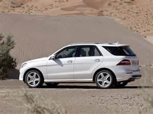 mb ml 250 bluetec 2015 reviews autos post