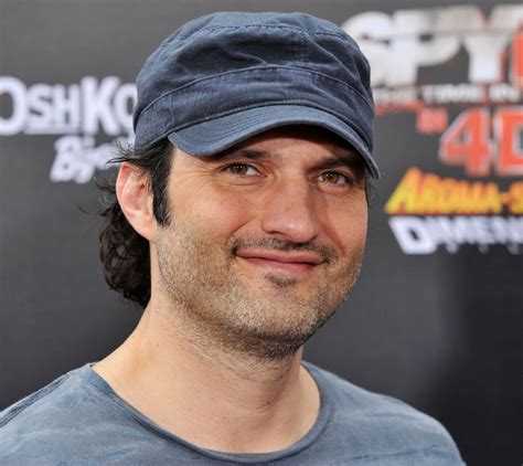 robert rodriguez contact robert rodriguez free people search contact pictures