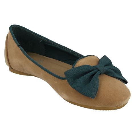 loafers for juniors loafers for juniors 28 images loafers for juniors 28