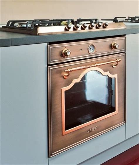 copper appliances best 20 copper appliances ideas on pinterest rose gold