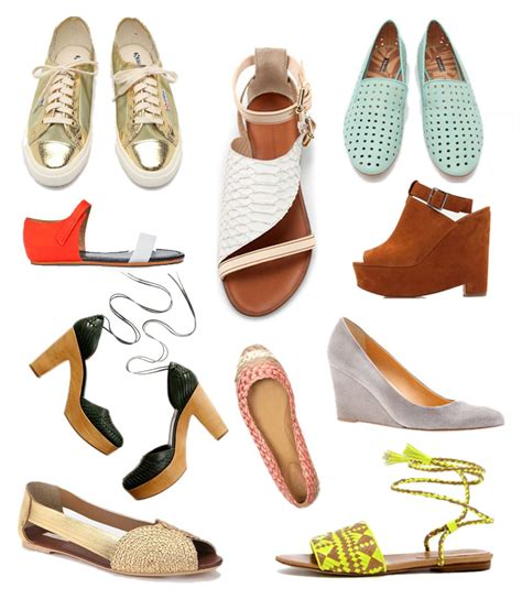 summer shoes summer shoe wishlist wit delight