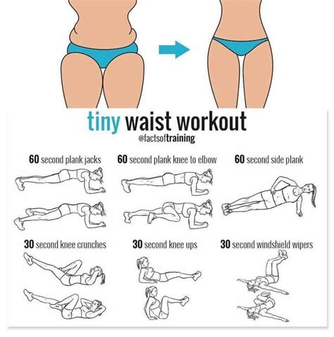 best 25 tiny waist ideas on waist exercise oblique exercises for and define get