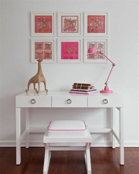 schreibtisch idee kinderzimmer - Schreibtisch Für Kinder