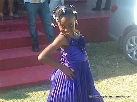 styles what wearing in jamaica jamaican dress its forms formats and functions