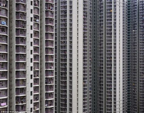 hong kong appartments stunning images of hong kong living cubicles that look