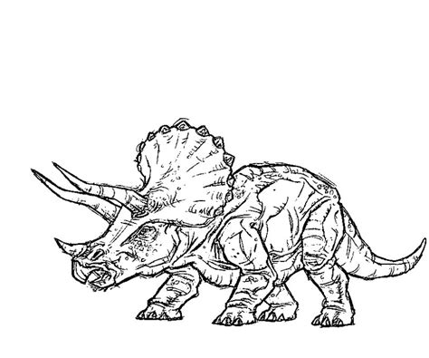 Jurassic Park Raptor Coloring Pages Coloring Pages Jurassic Park Coloring Pages