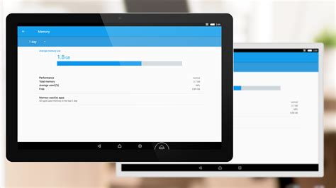 teamviewer 9 apk teamviewer for remote android apps on play