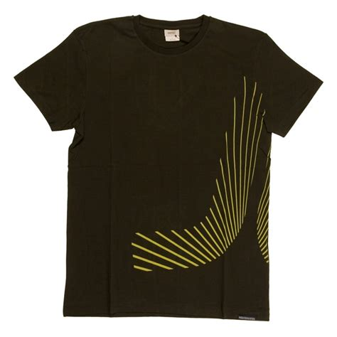 Beams T Shirt wesc icon beams t shirt evo outlet