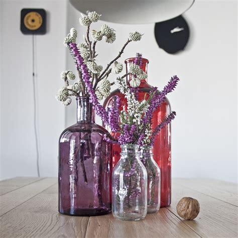 vasi per composizioni floreali 6 alternative ai classici vasi per le vostre composizioni