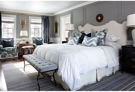 prettiest bedroom in the world 20 of sarah richardson s most beautiful bedrooms