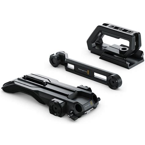 blackmagic design ursa frame rates blackmagic design ursa mini shoulder kit holdan limited