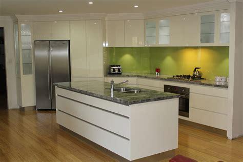 kitchen storage brisbane pk kitchen design pk kitchen design