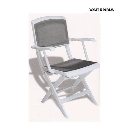 Folding Armchair by Varenna Folding Armchair Rovergarden