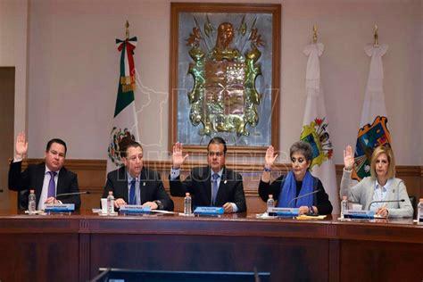 hoy tamaulipas aprueba cabildo de nuevo laredo proyecto de iniciativa de ley de ingresos hoy tamaulipas aprueban periodo vacacional para trabajadores gobierno de nuevo laredo