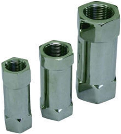 Butech Flow Valve butech distributor for hydraulic filters pneumatic filters from sci sharp controls hydraulic