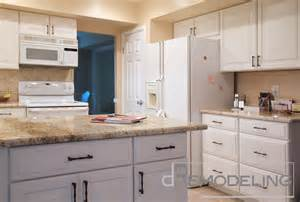 hardware for white kitchen cabinets homecrack