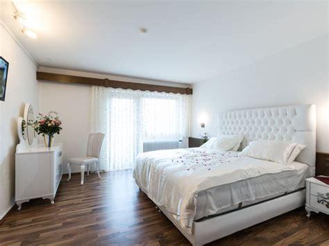 location für hochzeit gem 195 188 tliches hotel im odenwald in brensbach wersau mieten