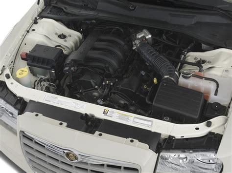how do cars engines work 2008 chrysler 300 windshield wipe control image 2008 chrysler 300 series 4 door sedan 300 lx rwd